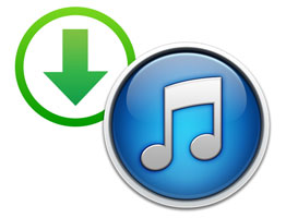 The Arrow & The Song - Available for download from iTunes (iTunes account required)